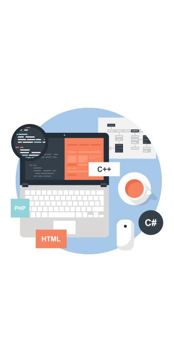 computing-concept