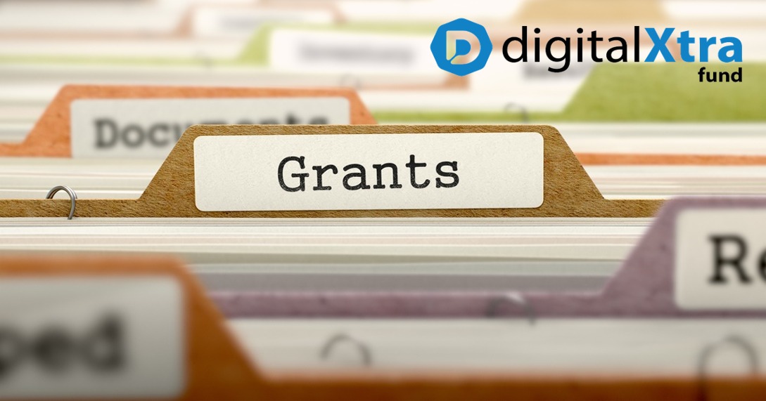 Digital Xtra opens new round of funding for extracurricular computing projects