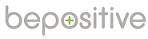 be-positive-logo