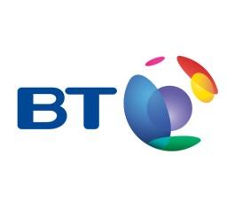 BT Scotland