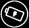 DXF Battery