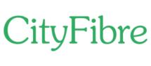 cityfibre-list