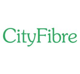 CityFibre Partner