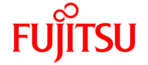fujitsu-list