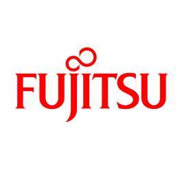 Fujitsu DXF Partner