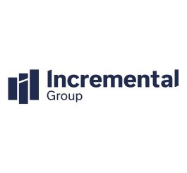 Incremental Group