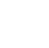 DXF Robot