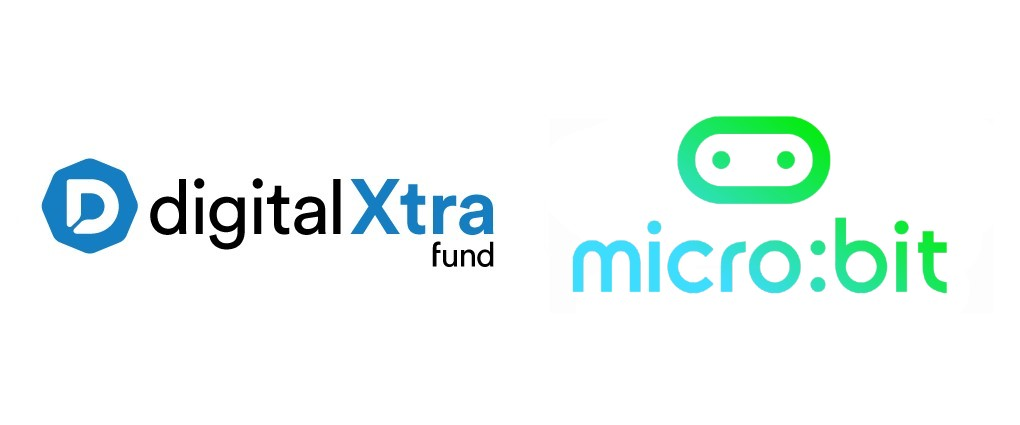 Micro:bit Educational Foundation provides additional support for initiatives backed by Digital Xtra Fund