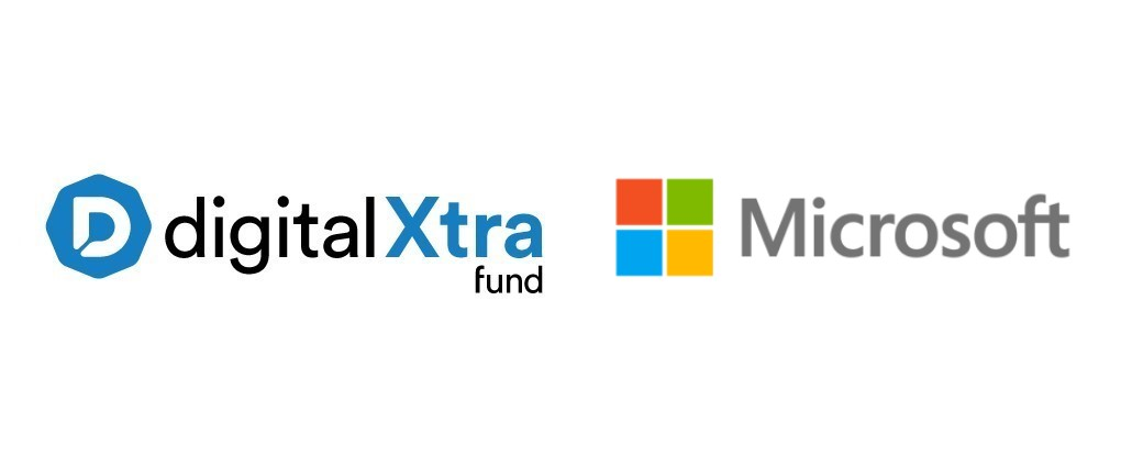 Microsoft and Digital Xtra Fund to work together supporting digital skills for young people in Scotland