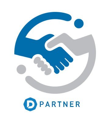 digital-xtra-partner