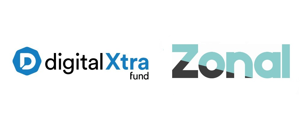 Zonal supports Scotland's next generation techies with Digital Xtra Fund