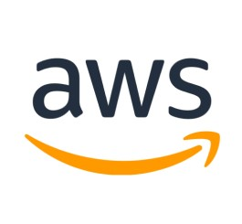 AWS Megabyte Partner for Digital Xtra Fund